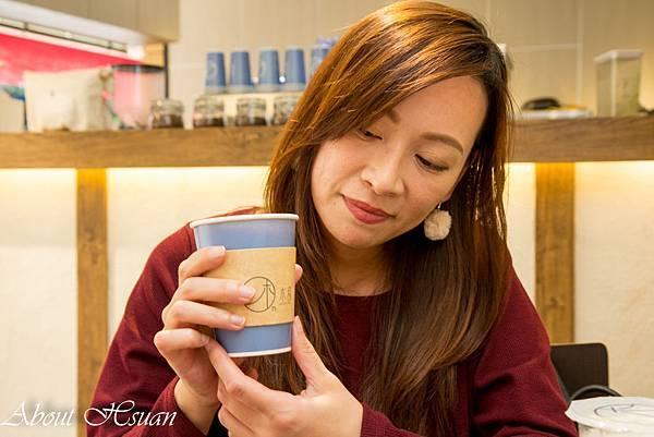 木昂咖啡-28.JPG