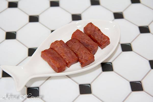 肉干-11.JPG