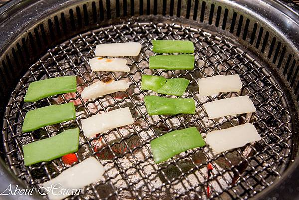 燒烤-59.JPG