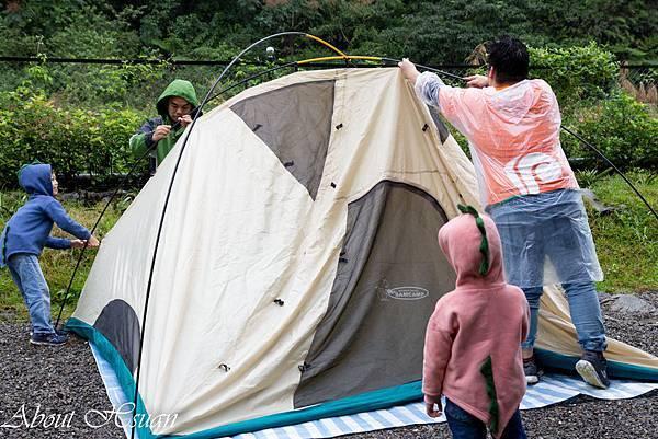 露營-11.JPG