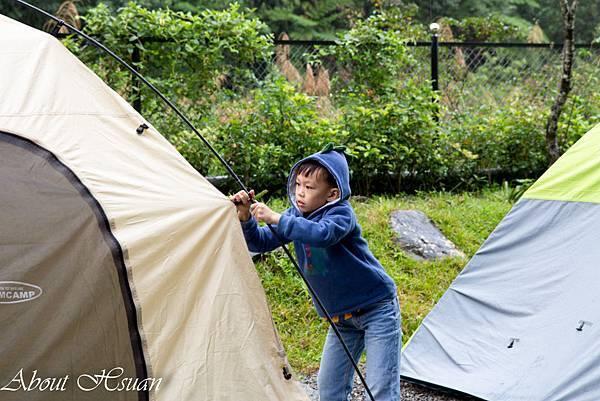 露營-12.JPG