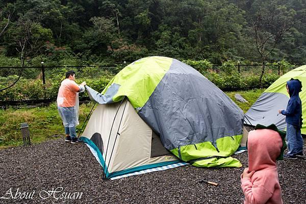 露營-14.JPG