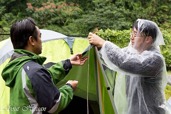 露營-19.JPG