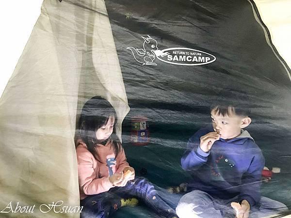 露營-40.JPG