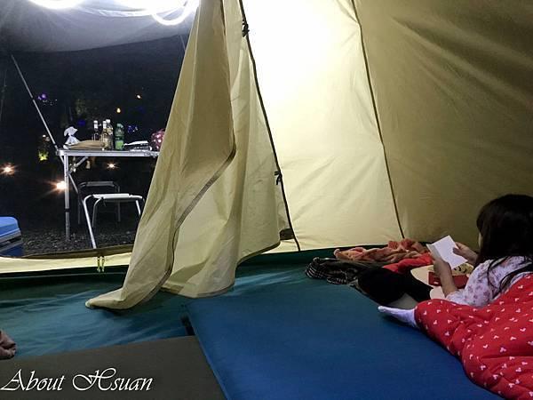 露營-59.JPG