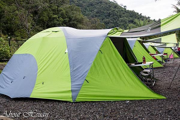 露營-67.JPG