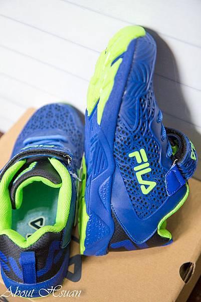 球鞋-5.JPG