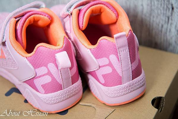 球鞋-10.JPG