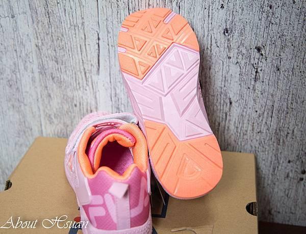 球鞋-11.JPG