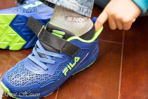 球鞋-15.JPG