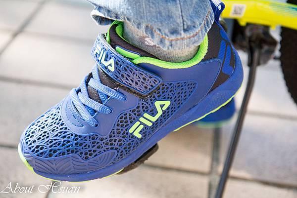 球鞋-17.JPG