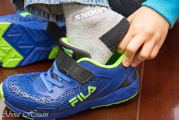 球鞋-14.JPG