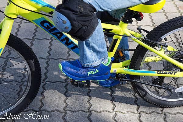 球鞋-21.JPG