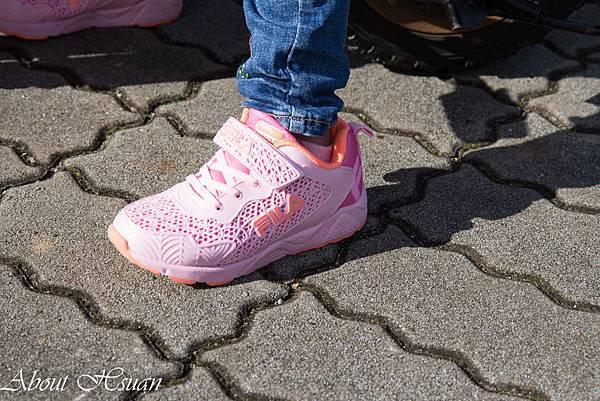 球鞋-32.JPG