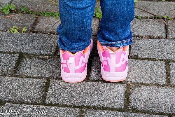 球鞋-49.JPG