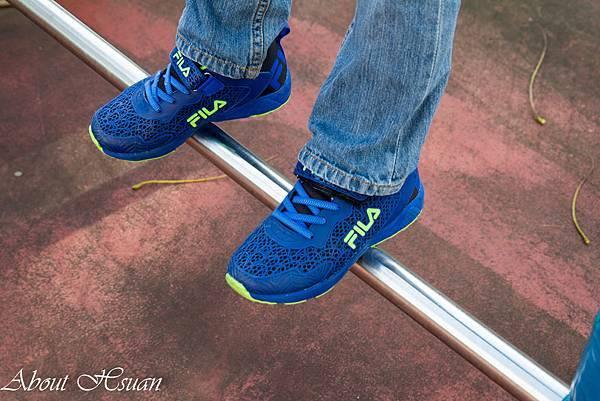 球鞋-53.JPG