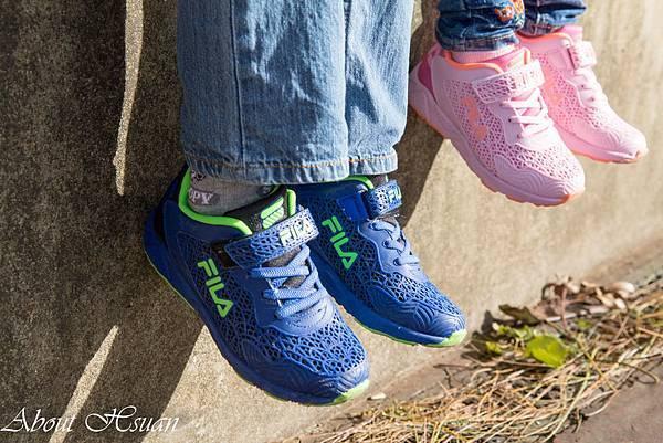 球鞋-61.JPG
