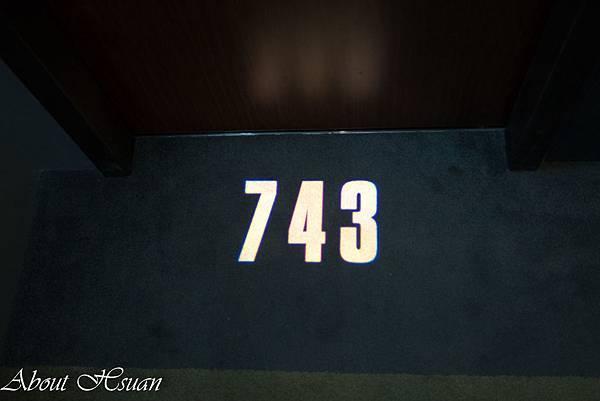 旅館-17.JPG