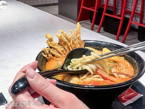 泰式料理-6.JPG