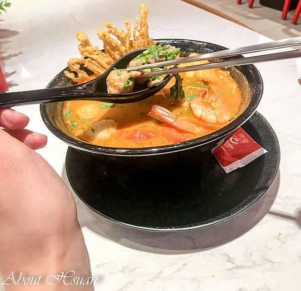 泰式料理-5.JPG