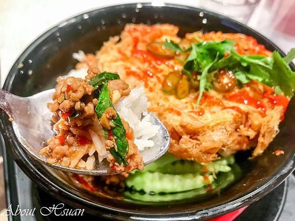 泰式料理-9.JPG