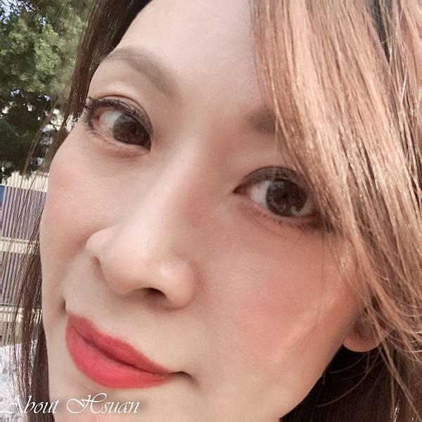 花樣美姬-9.JPG