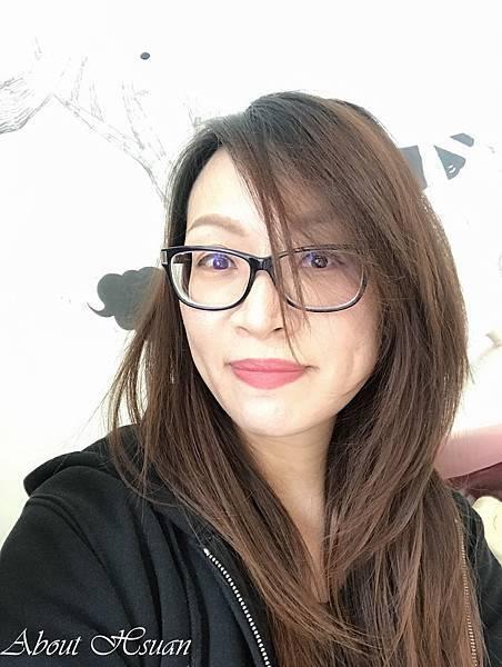花樣美姬-2.JPG