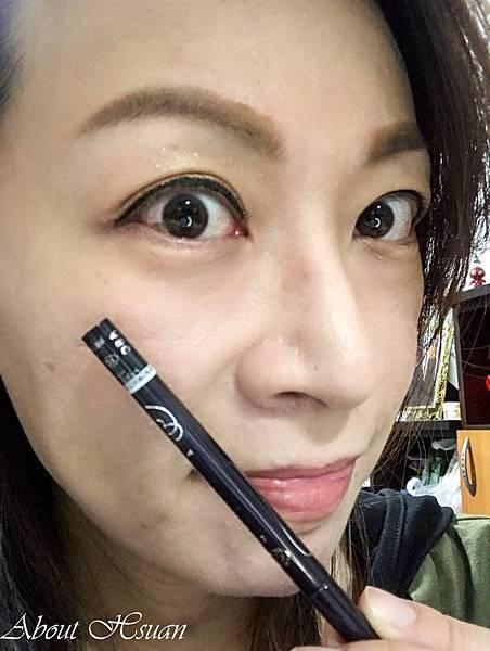 花樣美姬-4.JPG