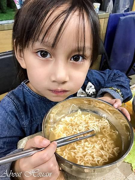 20190413-0414小人國與磐石莊園-72.JPG