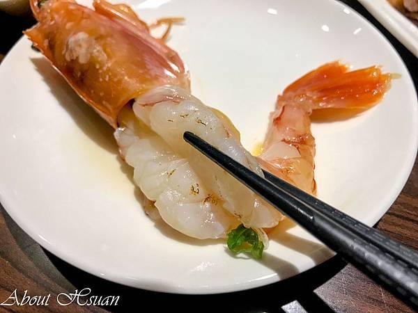 日式無菜單-19.JPG