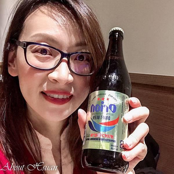 日式無菜單-50.JPG