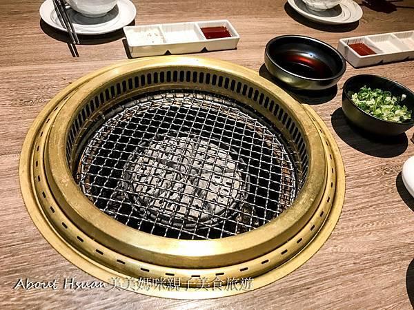 燒肉同話-6.JPG