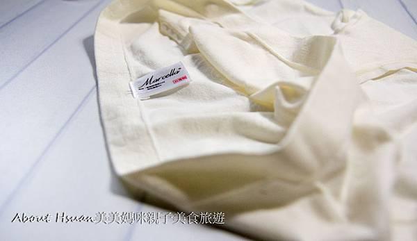 內褲-3.JPG