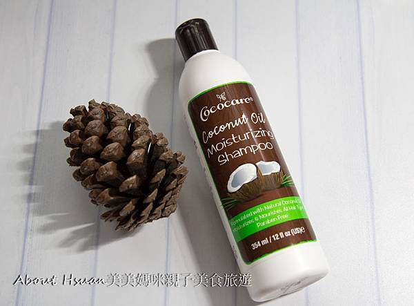 椰子洗髮精-10.JPG