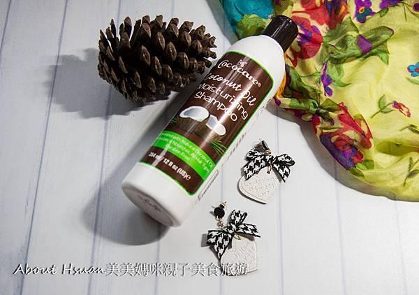 椰子洗髮精-14.JPG