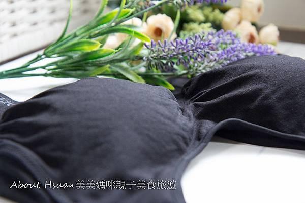 內睡衣-14.JPG