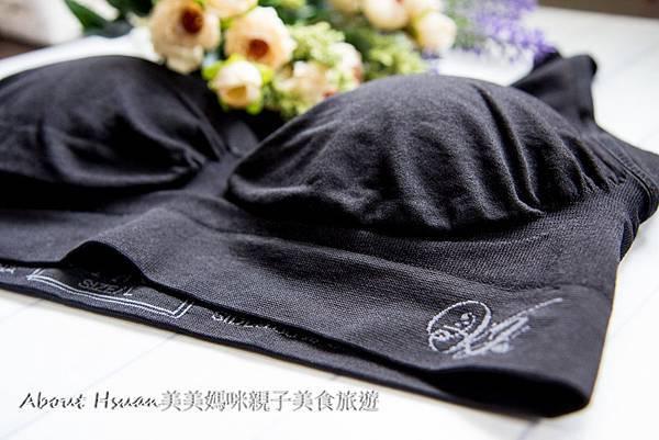 內睡衣-15.JPG