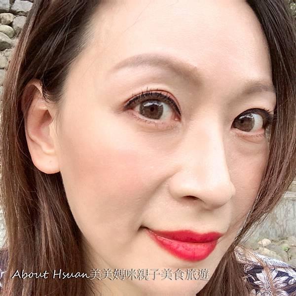 彩妝-37.JPG