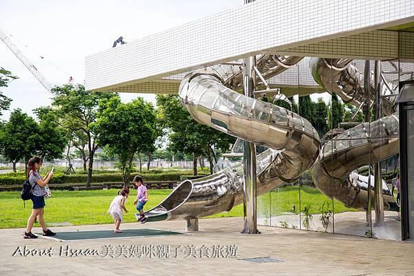 青埔公園-4.JPG