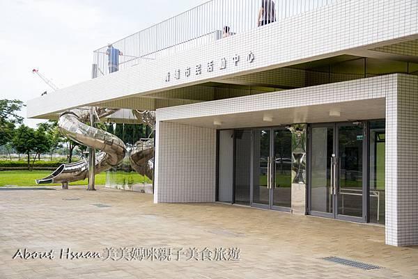 青埔公園-3.JPG