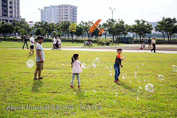 青埔公園-20.JPG