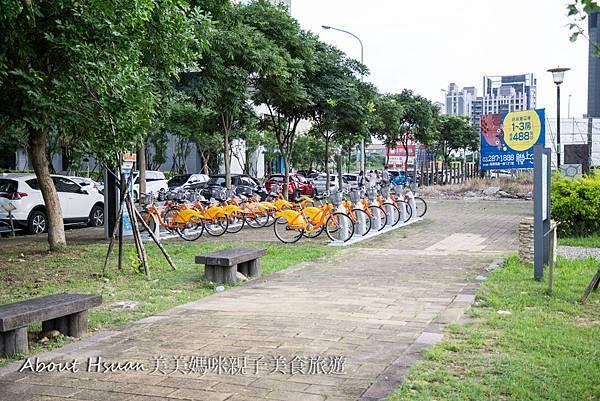 青埔公園-30.JPG