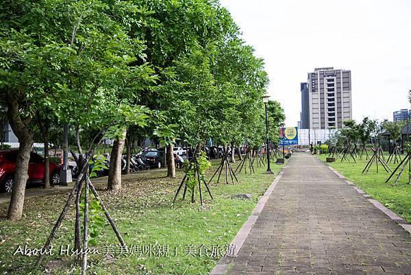 青埔公園-27.JPG
