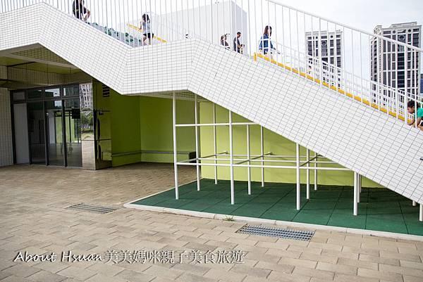 青埔公園-34.JPG