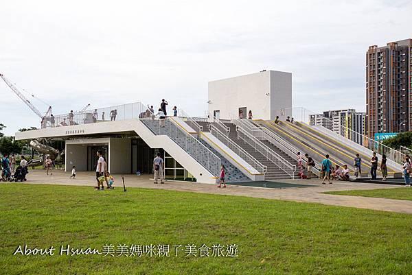 青埔公園-33.JPG