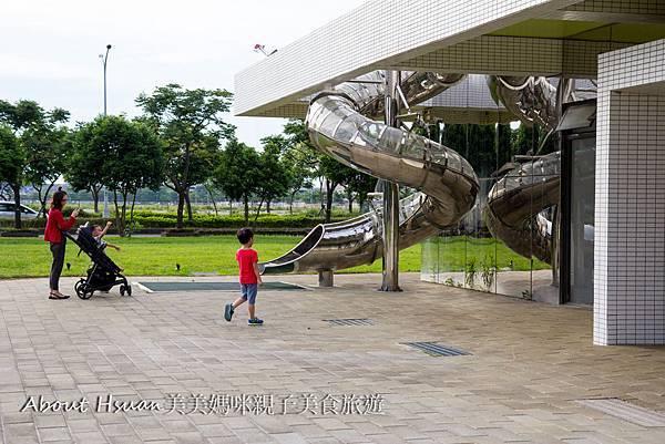 青埔公園-36.JPG