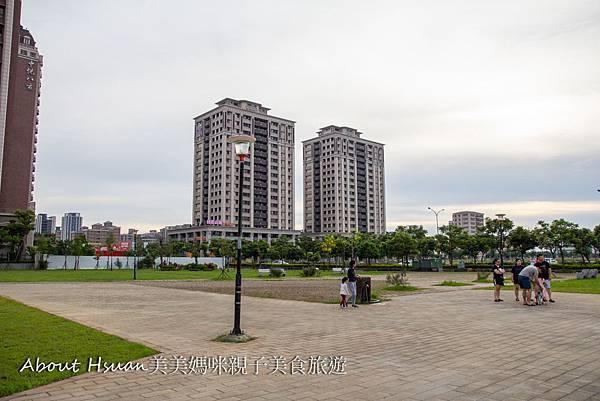 青埔公園-55.JPG