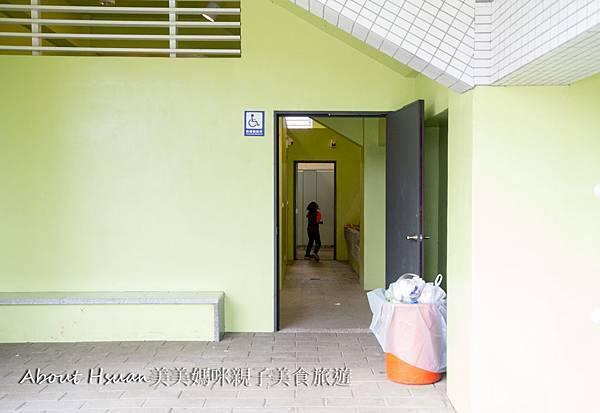 青埔公園-53.JPG