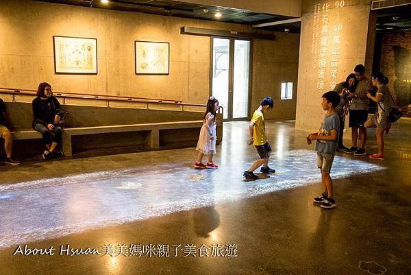 博物館-16.JPG