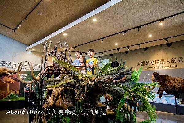 博物館-28.JPG